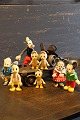 emne nr: 